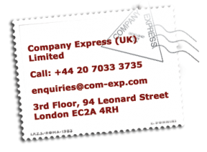 UK Contacts